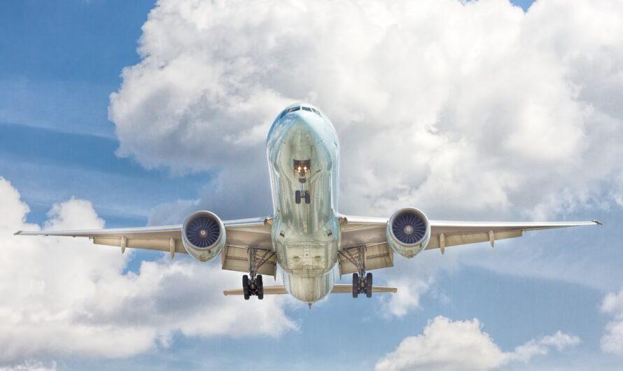 Nízkonákladové letenky mohou mít řadu omezení